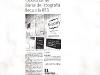 02-abril-exposicion-de-bienal-de-tipografia-llega-a-la-ubb