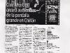 06-abril-cine-arte-ubb-creara-audiencias-de-la-pantalla-grande-en-chillan