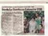 05-abril-banda-la-guacha-en-extension-ubb