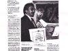 agosto-21-carlos-abarzua-celebra-sus-50-anos-de-oficio-con-expos-001