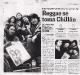 03-agosto-reggae-se-toma-chillan