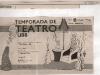 03-agosto-temporada-de-teatro-ubb