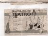 04-agosto-temporada-de-teatro-ubb