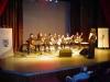 concierto-ensamble-guits-1