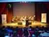 concierto-ensamble-guits-2