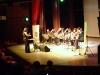 concierto-ensamble-guits-3