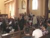 concierto-orq-contrab-2
