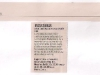 diciembre-17-esculturas-isabel-arriagada-en-extension-ubb-001