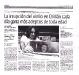 diciembre-7-la-irrupcion-del-vinilo-en-chillan-cada-dia-gana-m-001