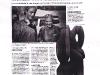 diciembre-9-escultura-y-arte-contemporaneo-cierran-el-ano-de-e-001