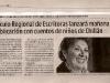 19-diciembre-circulo-regional-de-escritoras-lanzara-manana-publicacion-con-cuentos-de-ninos-de-chillan