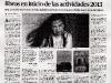28-diciembre-escritores-chillanenses-presentan-sus-libros-en-inicio-de-las-actividades-2013