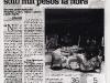 29-diciembre-a-aprender-del-arte-por-solo-mil-pesos-la-hora
