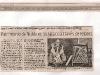 21-enero-patrimonio-de-nuble-es-retratado-a-traves-de-relatos
