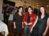 Expo Lorena Villablanca y Ana Videla_1