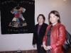 Expo Lorena Villablanca y Ana Videla_4