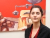 Expo Valeria Neira_1