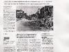 26-julio-pelicula-perdida-del-terremoto-de-1939-se-restaurara-este-ano