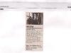 julio-30-muestra-taller-de-grabado-hora-negra-en-sala-marta-colvin