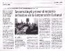 julio-04-se-constituyo-primer-directorio-corp-cultural-001