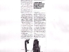 julio-05-retiran-escultura-de-marta-colvin-en-avda-ohiggins-001