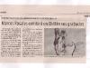 junio-11-marcos-rosales-exhibira-en-chillan-sus-grabados