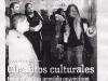 01-junio-ciucuitos-culturales
