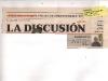 11-junio-instalacion-guillermo-moscoso-contra-al-discriminacion