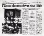 18-marzo-filmes-checos-abren-cine-ubb