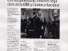 11-marzo-con-documentales-ineditos-llega-ciclo-de-la-ubb-y-cineteca-nacional