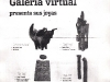 05-mayo-galaria-virtual
