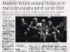 04-mayo-akineton-retard-visitara-chillan-en-el-marco-de-una-gira-por-el-sur-de-chile