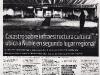 07-mayo-catastro-sobre-infraestructura-cultural-ubica-a-nuble-en-segundo-lugar-regional