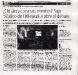 10-noviembre-chillan-valora-sus-eventos-bajo-publico-de-chilereality-abre-el-debate
