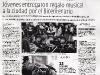 29-noviembre-jovenes-entregaron-regalo-musical-a-la-ciudad-por-el-bicentenario