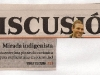 10-noviembre-mirada-indigenista