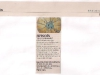 noviembre-06-exposicion-imagen-y-fragmentos-001