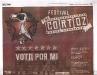 octubre-03-festival-the-cortoz-001