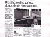 octubre-08-brozalez-realiza-valiosa-donacion-de-obras-a-la-ubb-001