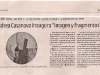 octubre-15-andrea-casanova-inaugura-imagen-y-fragmentos-001
