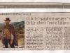 05-enero-ciclo-de-spaghetti-western-en-chillan-ofrece-circolo-italiano-local