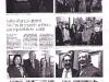septiembre-25-carlos-abarzua-celebro-50-anos-de-creacion-artisti-001
