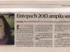 20-septiembre-entepach-2013-amplia-sus-destinos