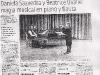 12-septiembre-danieala-saavedra-y-beatrice-ovalle-magia-musical-en-piano-y-flauta