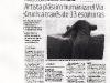 30-septiembre-artista-plastico-humaniza-el-via-crucis-a-traves-de-13-esculturas