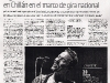 08-septiembre-argentino-pedro-aznar-anuncia-concierto-en-chillan-en-el-marco-de-gira-nacional