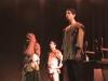 Temporada de teatro_5