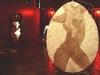 Expo Transfiguración de Eros_3