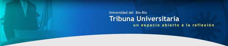 Actualidad UBB